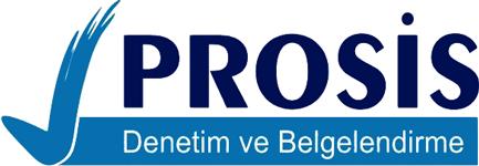 PROSİS Denetim ve Belgelendirme Hizm. Ltd. Şti.